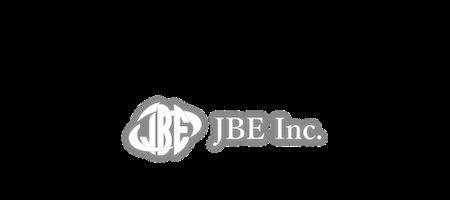 株式会社JBE